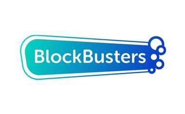 How BlockBusters' call centre went from ok to brilliant
