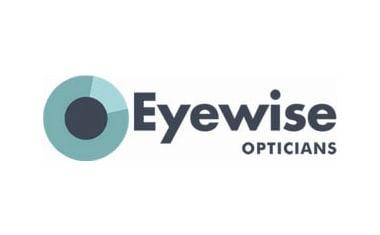 Eyewise Opticians