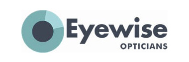Eyewise Opticians
