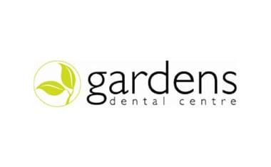 Gardens Dental Centre