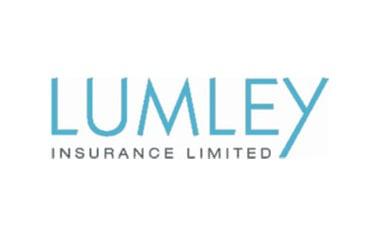 Lumley Insurance